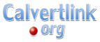 Calvertlink dot org