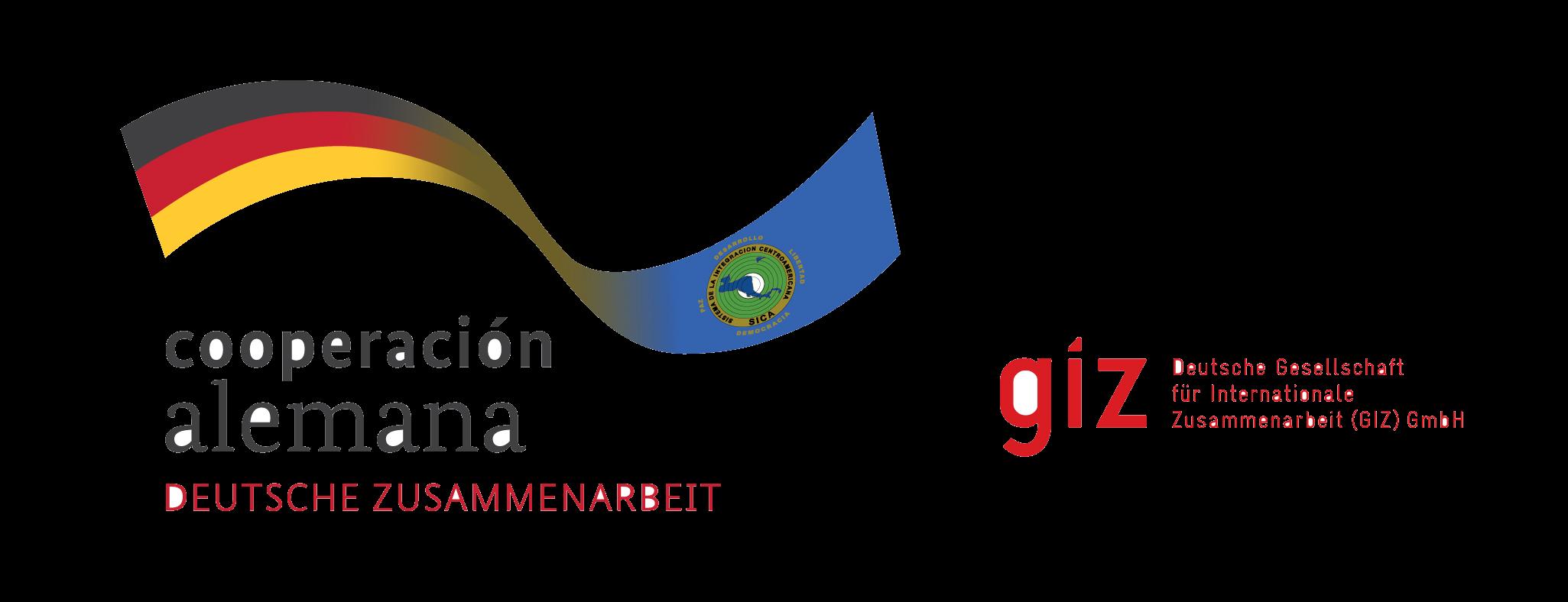 https://www.giz.de/de/html/index.html