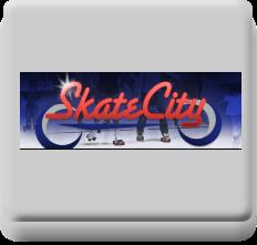 https://sites.google.com/a/dcsdk12.org/bear-canyon-elementary-website/activities/SkateCity.png?attredirects=0