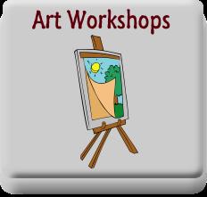After school Art Workshops