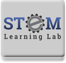 Learning Labs: Engineering