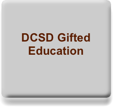 https://www.dcsdk12.org/gifted-education