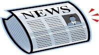 September News Letter