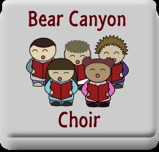 BCE Choir
