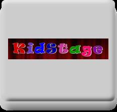 Kids Stage
