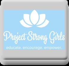 https://www.projectstronggirls.org/