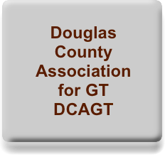 http://www.dcagt.com/