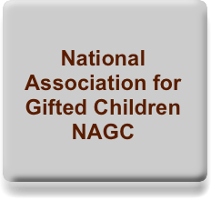 http://www.nagc.org/
