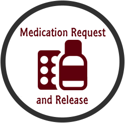 Medication Release Form