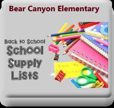 https://www.sites.google.com/a/dcsdk12.org/bear-canyon-elementary-website/School-Supplies