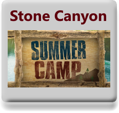 https://www.stonecanyonedge.org/summercamp