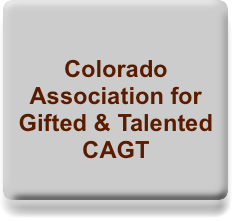http://www.coloradogifted.org/