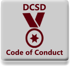 https://www.dcsdk12.org/sites/default/files/2016-17%20Code%20of%20Conduct%20Handbook%20-%20Published%20June%202016.pdf