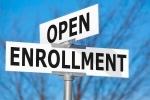 DCSD Open Enrollment