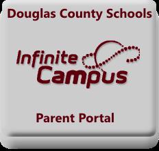 Parent Portal - Infinite Campus