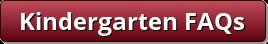https://sites.google.com/site/bcetestresponsive/registration#freqkques