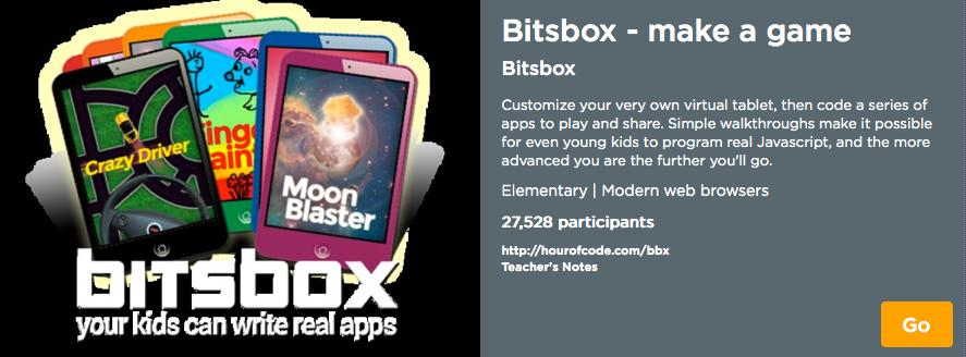 https://bitsbox.com/hoc.html