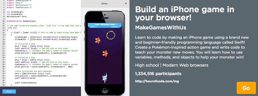 http://www.makegameswith.us/build-an-iphone-game-in-your-browser/