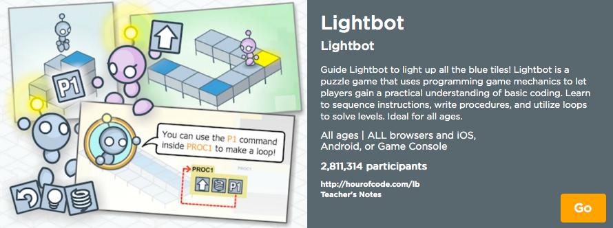 http://lightbot.com/hoc2014.html