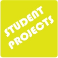 https://sites.google.com/a/dcsdk12.org/castle-rock-ms/inquiry/student-projects