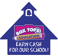 www.boxtops4education.com