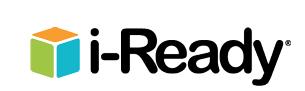 https://cainc.i-ready.com/