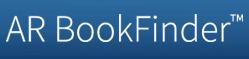 http://www.arbookfind.com/UserType.aspx