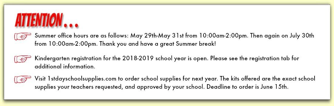 1stdayschoolsupplies.com
