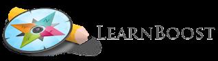https://www.learnboost.com/dashboard