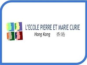 Ecole Française Internationale de Lantau