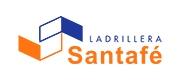 http://www.santafe.com.co