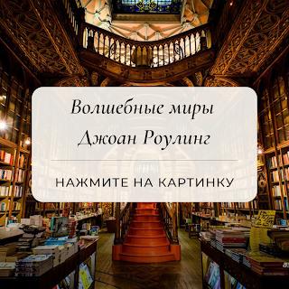 https://sites.google.com/a/korolev-culture.ru/cbs/top-5-knig