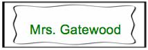 https://sites.google.com/medwayschools.org/gatewood