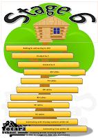 https://4310b1a9-a-befdaf81-s-sites.googlegroups.com/a/totara.school.nz/home/Stage%206%207.png?attachauth=ANoY7cqHsauugTSmIG5MOQfQ0dOCgIEgkh_M2cfS_vvFpkJg5XNiYVrVN_7WTtQPFGLEipYU95Q6uB8Vt8WD0IenT5Hi-U71xHfrZIvihUFYbe6CpCc2v2qysJP-fwrj6qhPii6Tc-Mqed-7XJLRtq25YNkmvoLiPQFBHYiTSoa8AE6JKRDVk3q2eR1J7DuoL2FlPOjW-j5qdr5qzb0b0KkWXRfMz62PAg%3D%3D&attredirects=0