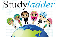 https://www.studyladder.co.nz/myschool/18793/myclass/1000567