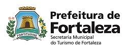 https://turismo.fortaleza.ce.gov.br/