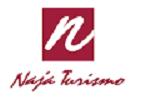 www.najaturismo.com.br