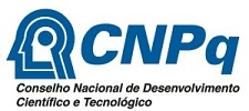 http://www.cnpq.br/web/guest/pagina-inicial