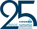 https://portal.cogerh.com.br/