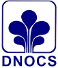 www2.dnocs.gov.br
