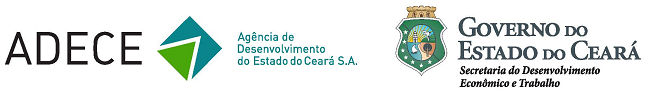 http://www.adece.ce.gov.br