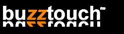 buzztouch.com  - система управления контентом (CMS) на iPhone, iPad, Android