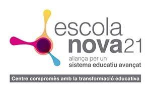 http://www.escolanova21.cat/