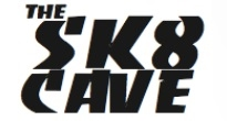 https://www.facebook.com/TheSk8Cave