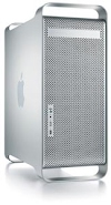 Apple Power Macintosh G5/2.0 DP (PCI)