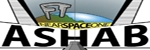 http://ashab.space/
