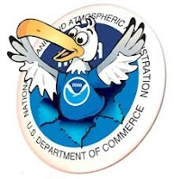 http://www.noaa.gov/satellites