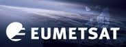 http://www.eumetsat.int/website/home/Satellites/index.html