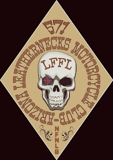 Leathernecks MC