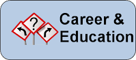 career & education button